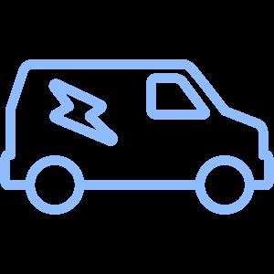 Repair Services Icon
