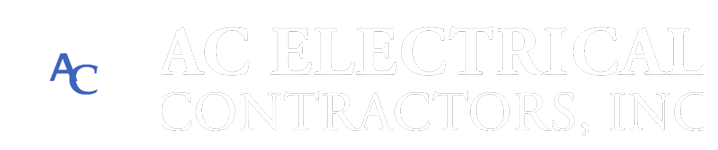 AC Electrical Contractors Inc.